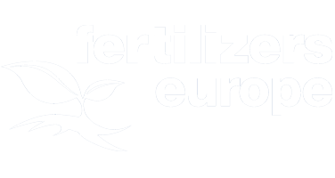 Fertilizers - Reach | REACH FOR FERTILIZERS Registration